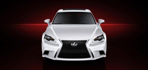 classic-y-los-musculos-de-los-coches-y-lexus-is-350-f-sport-para-coches-2014-en-coche-poster-10-mil-
