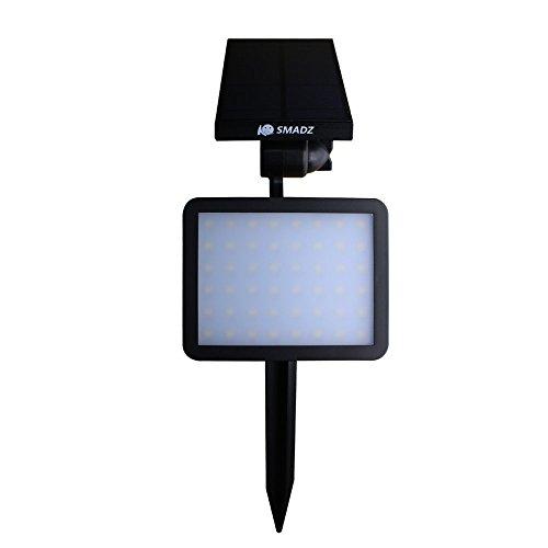 smadz-sl51-2-in-1-da-parete-in-ground-solar-powered-led-spotlight-90-regolabile-impermeabile-per-est