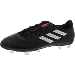 Chaussure de foot pas cher