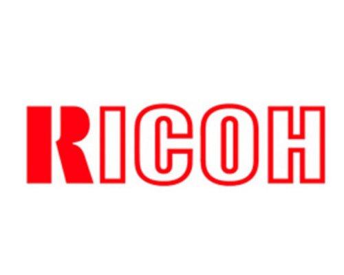 Ricoh T1260D FAX3310L Toner 430351, 5000 Seiten, 415 gram, schwarz