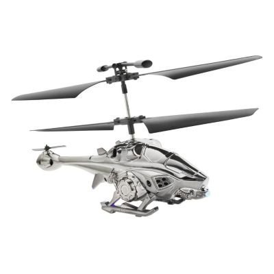 propel-star-cruiser-rc-helicopter-by-rooftop-brands-english-manual