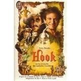Hook, ou, La revanche du capitaine Crochet