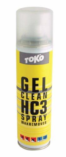 toko-wax-remover-hc3-250ml-flussiger-wachsentferner-