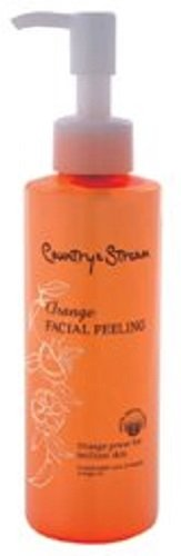 Country & stream facial peeling 2 180mL
