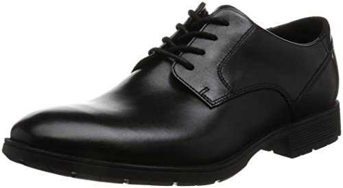 rockport-tmps-plain-toe-richelieu-homme-noir-black-2-41-eu
