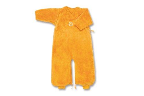 bemini-by-baby-boum-155softy33sf-schlafsack-softy-33-0-9-m-rolex