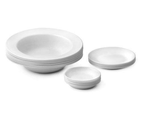 corelle-18-piece-italian-night-dinnerware-service-set-by-world-kitchen-pa