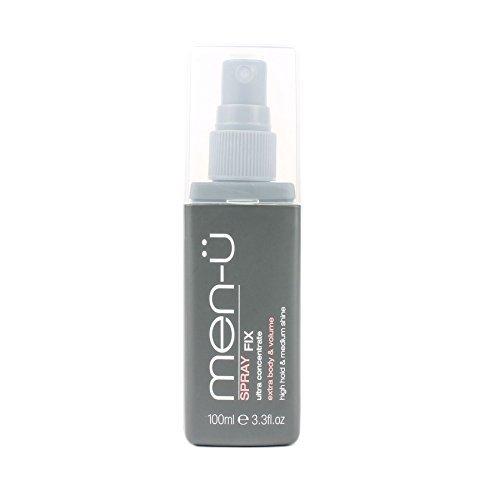 styling-by-men-u-spray-fix-100ml