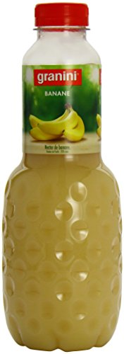 granini-banana-fruit-juice-drink-1-litre-pack-of-6