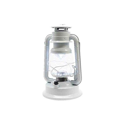 Lampe Camping LED Blanc