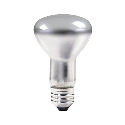25W E14 Original Lava Lamp Replacement 25W Reflector Bulb