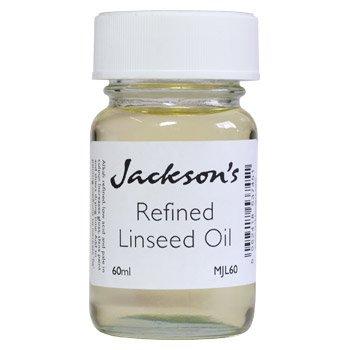 jacksons-oil-medium-refined-linseed-oil-60ml