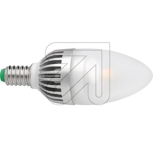 megaman-led-kerze-dimmbar-5-watt
