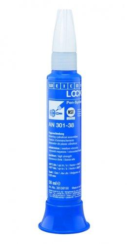 weicon-30138150-an-301-38-sellador-de-tuberias-50-ml-aplicador-tipo-lapiz