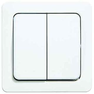 Wippe für Schalter 5561-5