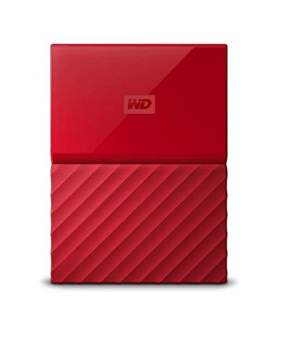western-digital-4-tb-my-passport-exclusive-edition-external-hard-drive-red