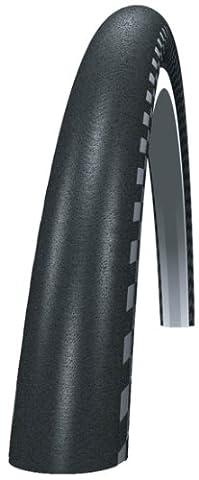 Schwalbe Albert Pneu 26 X 2.00 50-559 Raceguard 570g