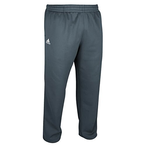 adidas Herren Climawarm Team Issue Handschuh Techfleece Hose -