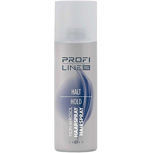 profiline-sujecion-pelo-pray-non-aerosol-200-ml-hay-el-pelo-agarre-brillo