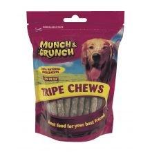 151-munch-crunch-y-tripe-mastica-el-paquete-de-305g-de-1