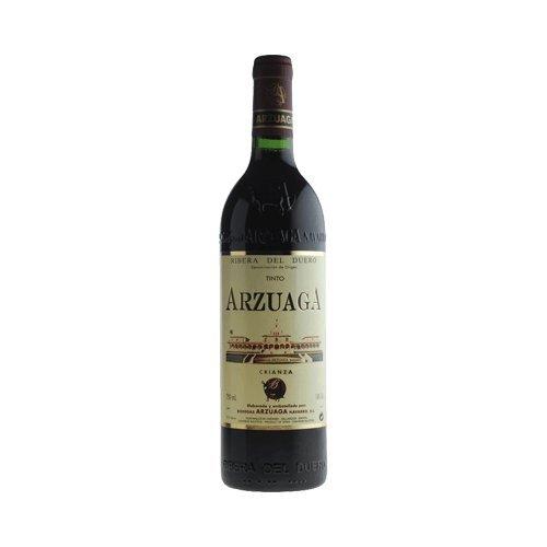 Arzuaga Crianza - 75 Cl