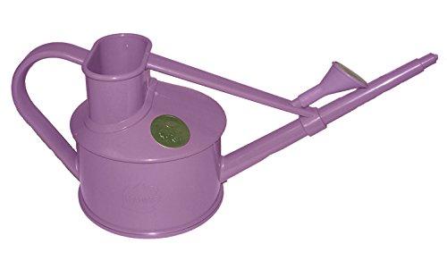 haws-v127li-haws-handy-plastique-indoor-05-litres-purple