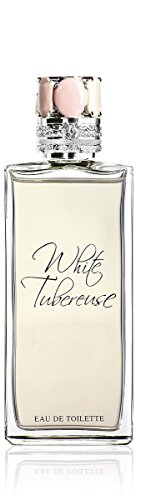 REMINISCENCE Eau de Toilette Femme White Tubereuse, 100 ml
