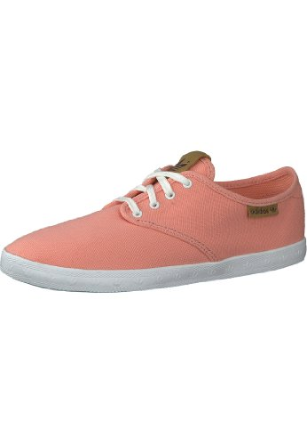 adidas Originals Adria Ps W-8, baskets femme