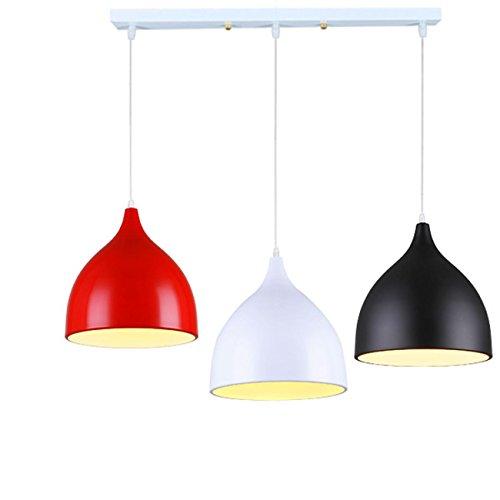 grfh-lampe-suspension-en-alliage-daluminium-metallise-creative-moderne-en-acier-inoxydable-en-alliag