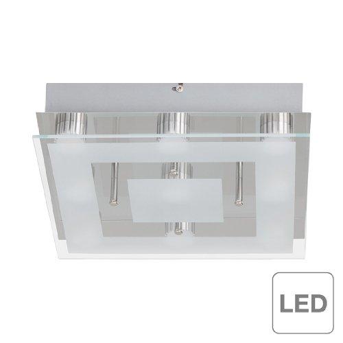 led-deckenleuchte-brilliant-sao-paulo-g94145-15
