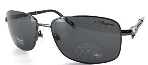 DuPont Sonnenbrille DP 7015 polarizierend