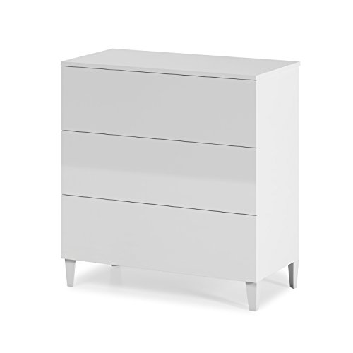 Habitdesign-007833BO-Comoda-estilo-nrdico-acabado-blanco-brillo-medida-76-x-80-x-40