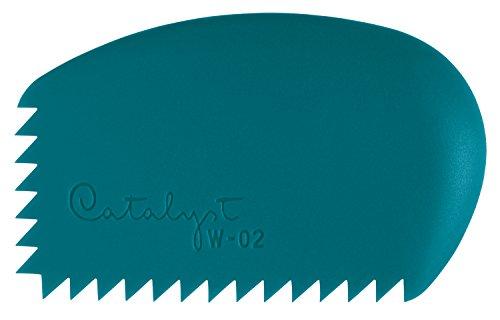 catalyst-galet-sculpteur-no-2-bleu