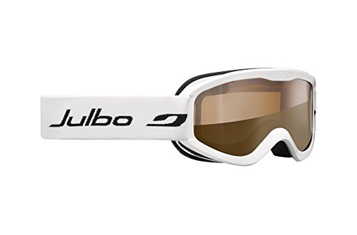 julbo-proton-masque-de-ski-blanc-taille-s