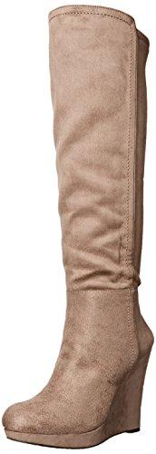 jessica-simpson-botas-de-cenford-de-invierno-para-mujer