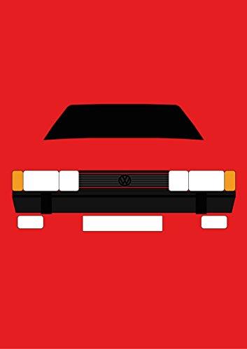 volkswagen-scirocco-mk2-retro-motor-company-greeting-card