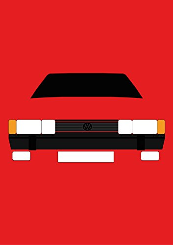 volkswagen-scirocco-mk2-retro-motor-company-grusskarte