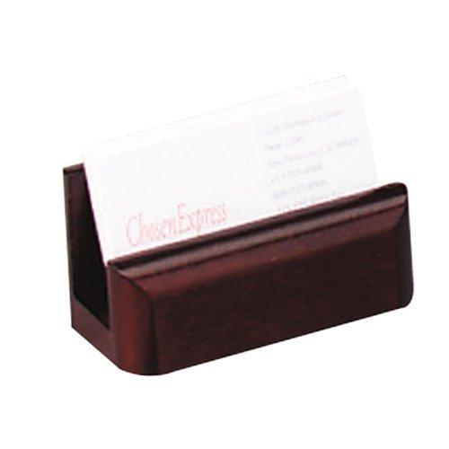 rolodex-legno-biglietti-da-visita-per-50-biglietti-da-visita-in-mogano-di-rolodex