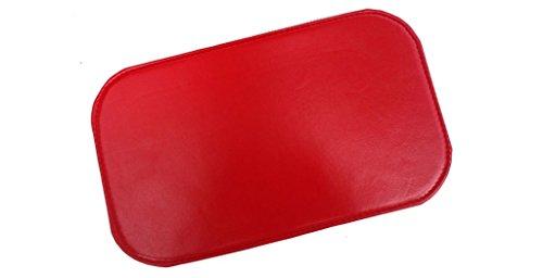 CHACREYAS BAG SHAPER BASE FITS FOR SPEEDY 35 RED COLOR (Base Speedy Shaper)