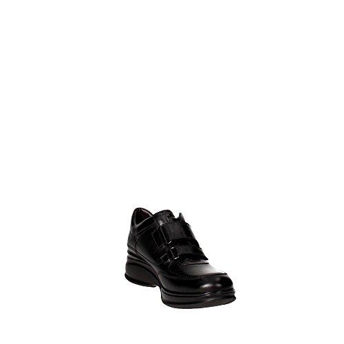 Stonefly 105292 000 Sneakers Damen Schwarz