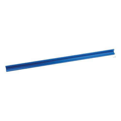 KREG KMS7712  Obere Führungsschiene 610 mm (24 Zoll)