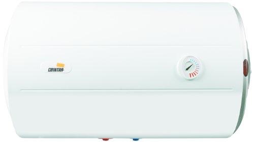 Cointra TNC-80 H - Termo Eléctrico Horizontal Tnc80H Con Capacidad De 80...
