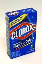 clorox-clorox-2-chlorine-free-bleach-for-colors-cases-of-154-items-by-clorox