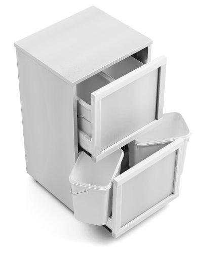ARREDAMENTIITALIA Arredamenti Italia Mueble Reciclaje