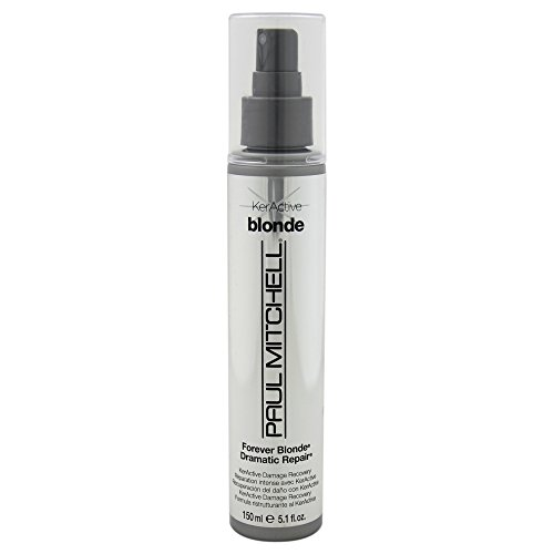 paul-mitchell-forever-blonde-dramatic-repair-1er-pack-1-x-150-ml
