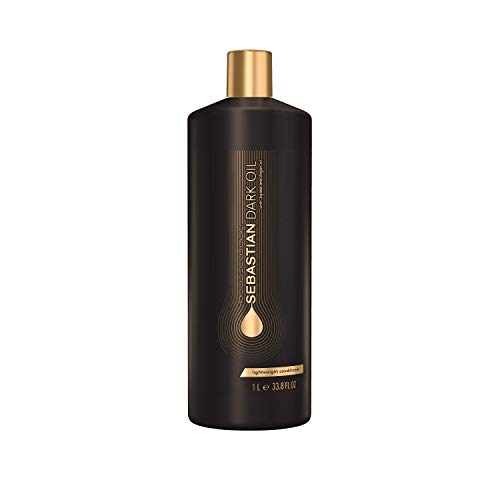 Sebastian Dark Oil Lightweight Conditioner 1000ml