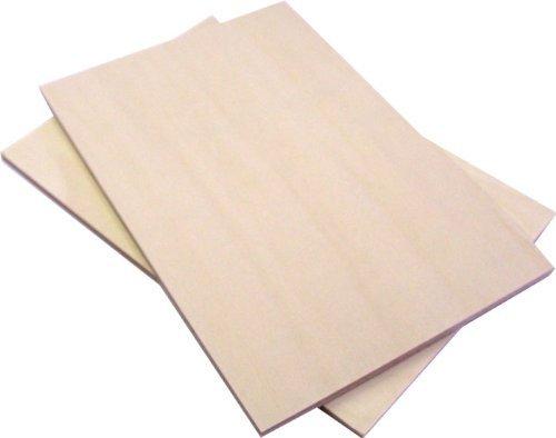 placa-de-chapa-sina-grabado-100x150-postal-tamano-5-piezas-juegos