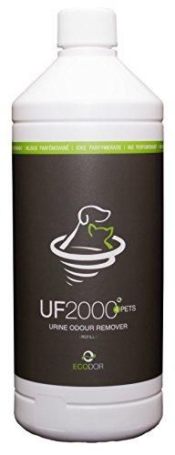 desodorisant-uf2000-contre-les-odeurs-durine-crottes-regurgitations-des-chats-chiens-rongeursetc-bou
