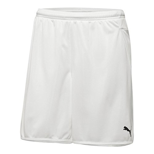 Puma Women's Speed Shorts (Relaxed Short Training)