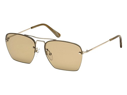Tom Ford Sonnenbrille Walker
